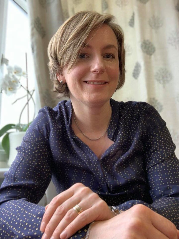 Kate Kotlarska_Nov2020.jpg